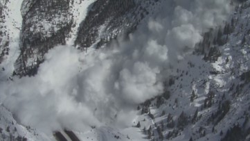 Avalanche forecasters in Boulder are preparing for busy season