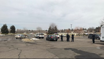 Teen shot, killed in Aurora parking lot was student at Colorado Early College