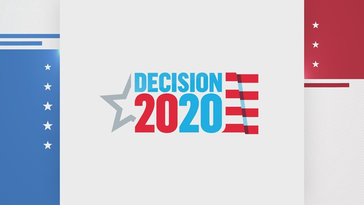 Election Day 2020: 3 things to know before you head to the polls