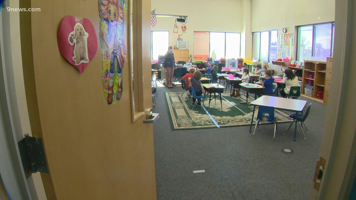 Cool Schools: Global Village Academy