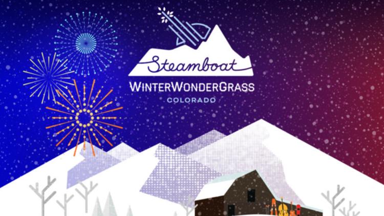 WinterWonderGrass 19