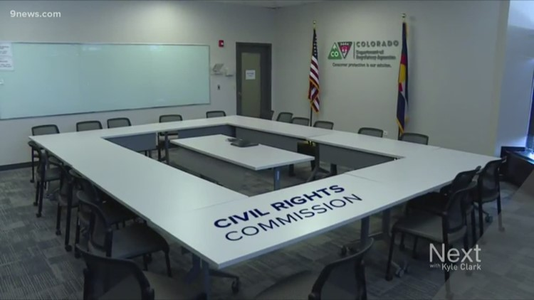 Audit of Colorado civil rights agencies finds lack of transparency, possible violations