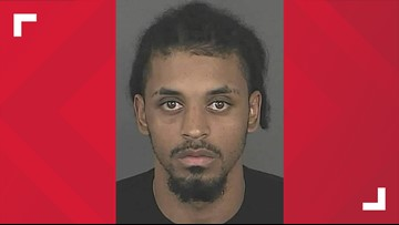 Man driving 135 mph before deadly hit-and-run crash sentenced to 30 years in prison