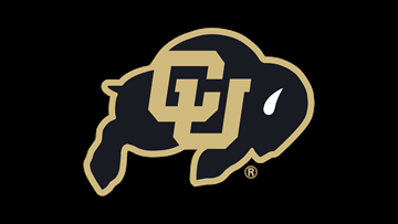 Longhorns top Buffs to advance to NIT Final Four