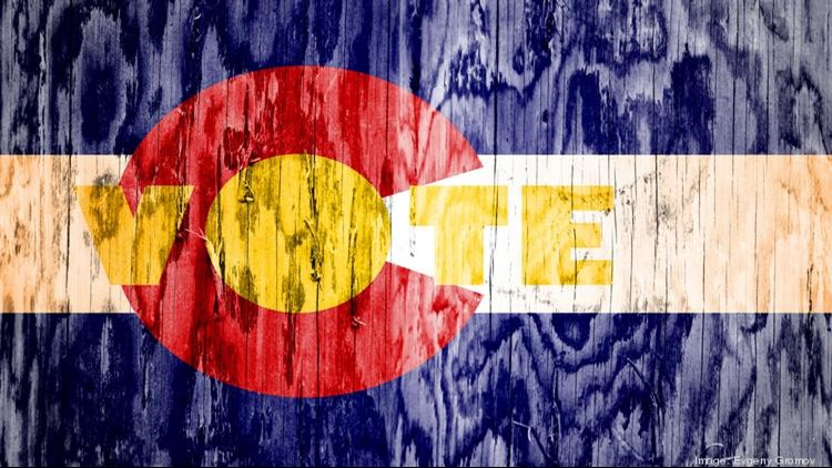 Where to find and watch 2018 Colorado midterm election results