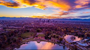 With a few simple steps, we all can improve the air we breathe along the Front Range