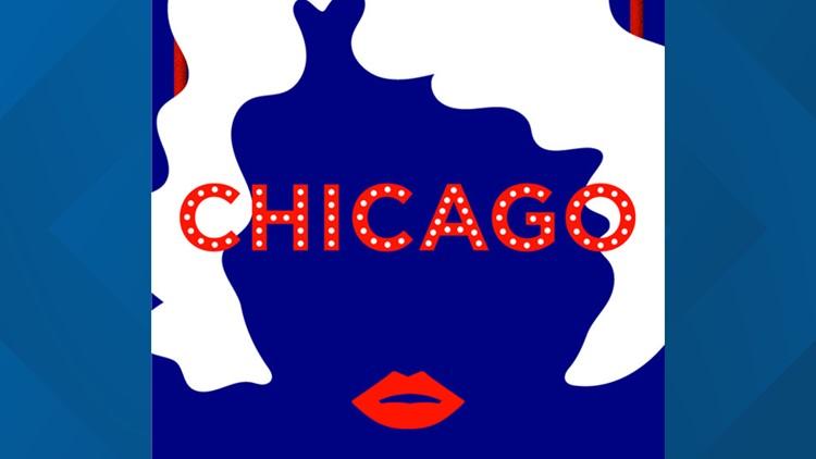 Phamaly Theatre Company Chicago