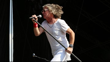 Collective Soul, Gin Blossoms to play Denver's new Mission Ballroom