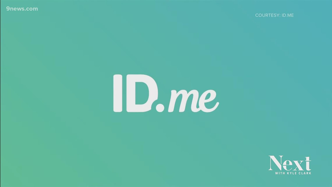 ID.me: Colorado unemployment verification system doesn't work for everyone