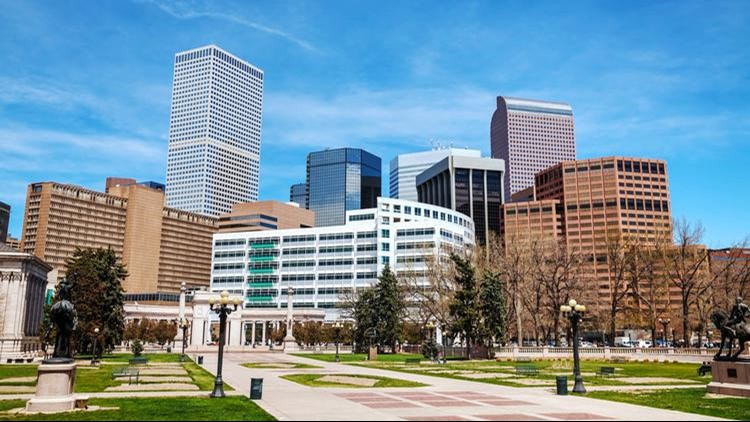 The awards highlight companies in the Denver area whose operations are providing the top workplace environment and engaging their teams.