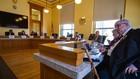 Bill to eliminate liens for medical debt stalls