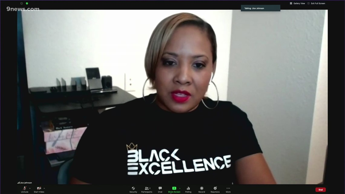 Black Capital Conference headed to Colorado this weekend