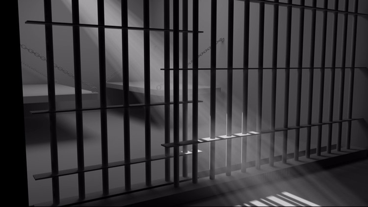 Colorado lawmakers are pushing the state Corrections Department to cut costs and imprison fewer people.
