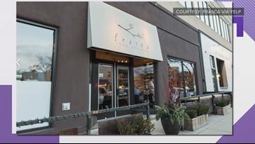 Boulder restaurant wins coveted James Beard Award