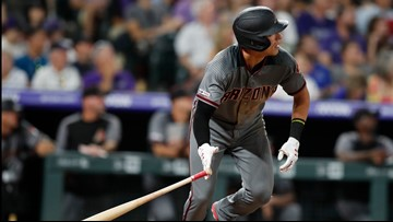 Rockies squander lead vs. Arizona as bullpen coughs up another game