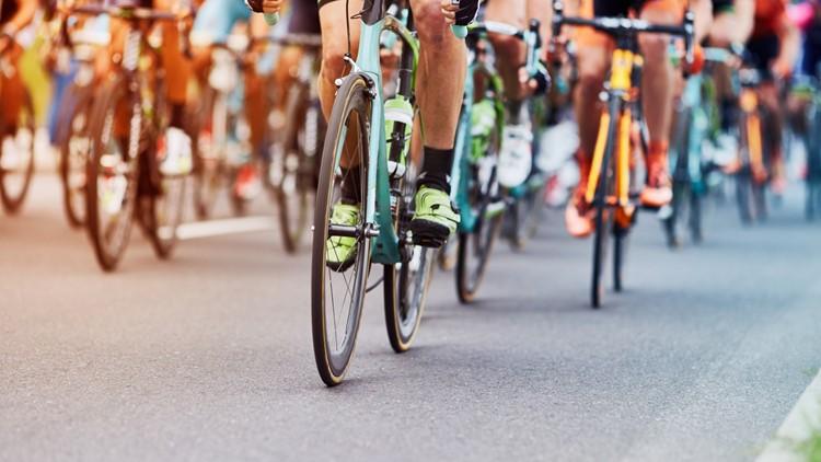 Cycling race bike bicycle bikes racing cycling