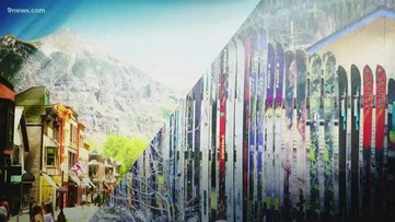 Next with Kyle Clark full show (1/21/2020)