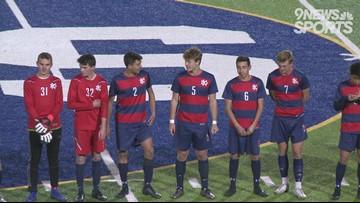 Kent Denver takes down Atlas Prep, advances to 3A boys soccer final