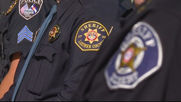 New Northern Colorado task force aims to reduce impaired driving deaths