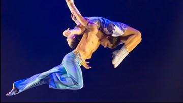 Cirque du Soleil's 'Corteo' to return to Colorado in August