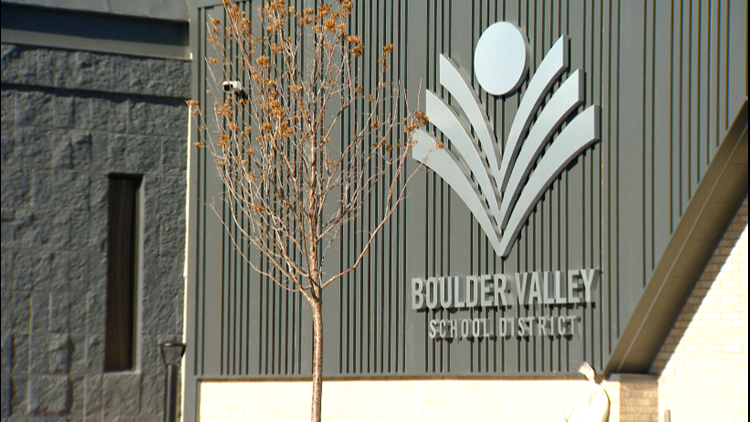 Boulder Valley expanding in-person learning for secondary students