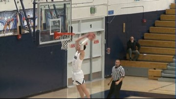 Prep Rally Honor Roll: Plays of the Week (1/14/20)