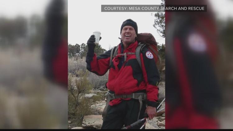 67-year-old Bob Marquis killed in plane crash