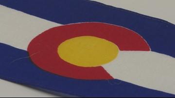 Do you have enough random knowledge to get 9/9 on this kinda hard Colorado trivia quiz?