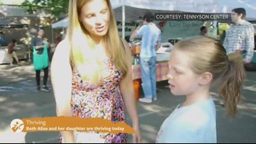 CASA helping to advocate for children in court