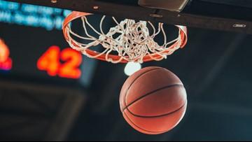Grandview, Cherry Creek advance to 5A girls basketball championship