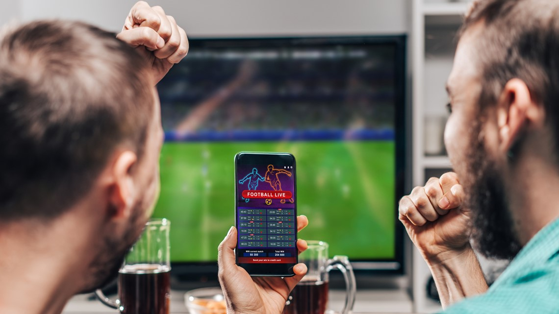 Betting ez sports buy walmart gift cards with bitcoins