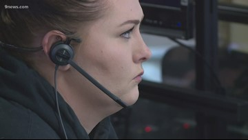 New bill designed to help 9-1-1 dispatchers deal with traumatic calls