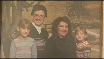 Unsolved: The Bennett family murders | 9news com