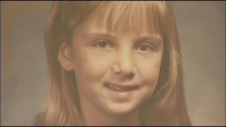 Bennett family murders: Jurors hear about DNA evidence