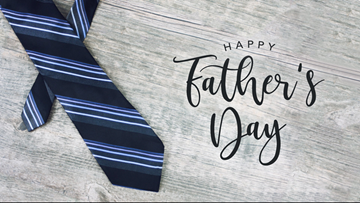 Father's Day deals and freebies in Colorado