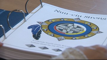 New resource guide teaches Colorado's 4th graders Native American history