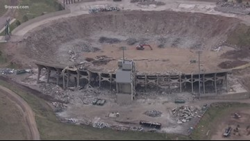 Ethics complaint delays Hughes Stadium land development vote for second time