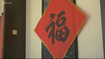 Chinese New Year celebration in Denver canceled amid coronavirus concerns