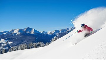 Breckenridge, Keystone, Beaver Creek to receive $215M in improvements for 2020-21