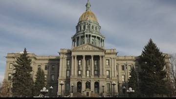 Truth testing oil and gas ads as Colorado legislature considers new rules