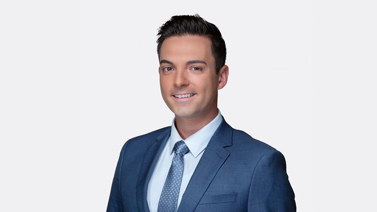 Ryan Haarer