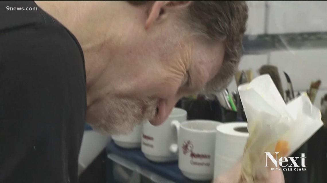 Judge: Masterpiece Cakeshop baker violated discrimination law by refusing gender transition cake