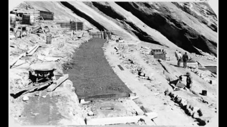 Construction_at_Red_Rocks_Park_Amphitheater_1492643814291.jpg