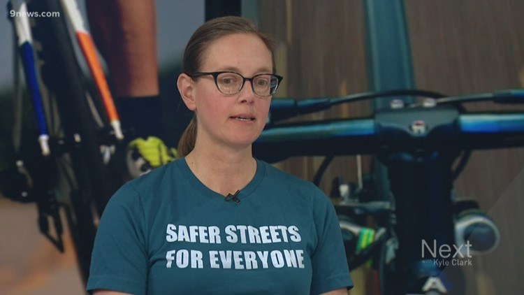 Advocates have changed the conversation around safe streets, here's what they told us