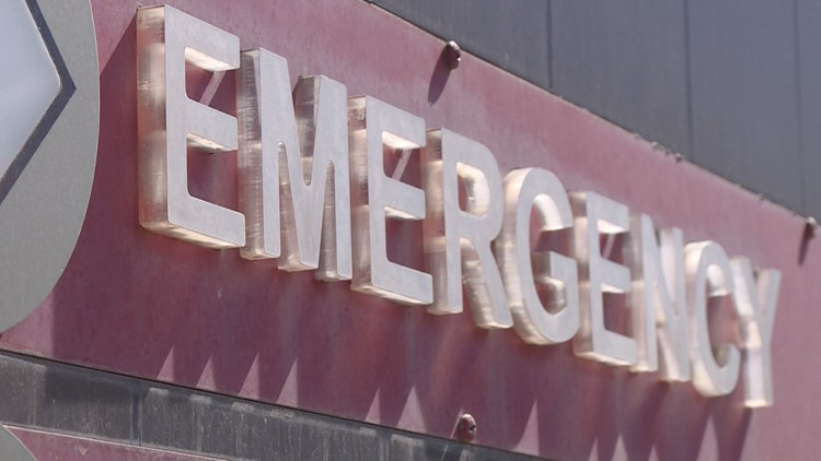 emergency_1494428936880.jpg