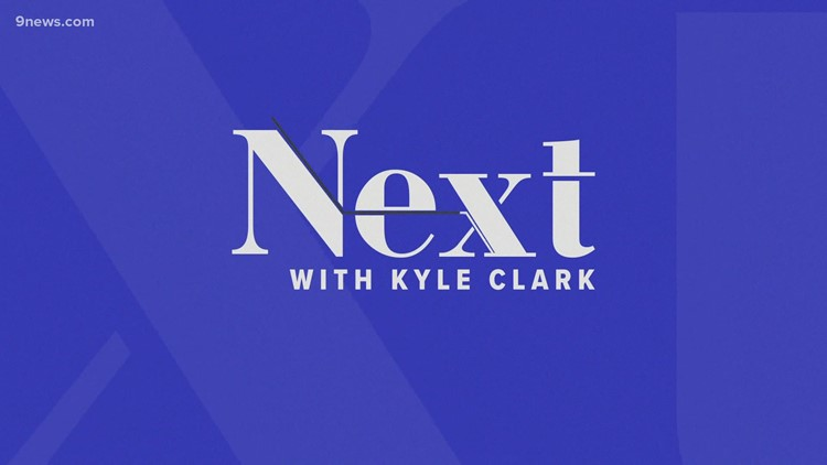 Next with Kyle Clark full show (4/16/21)
