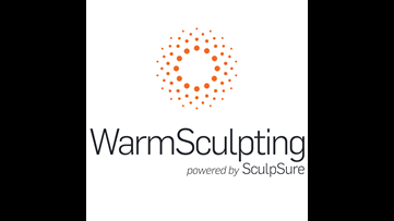Sculpsure and emsculpt; technology to contour your body without surgery