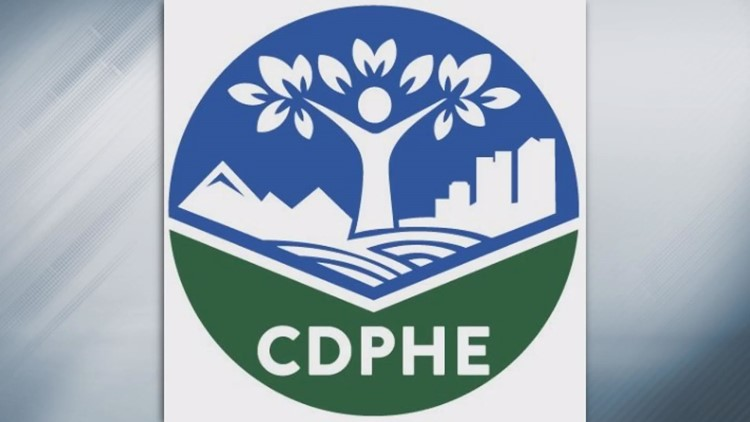 Colorado seeking public opinion on new environmental justice screening tool