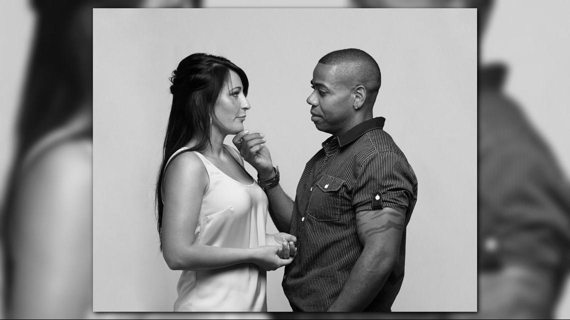 interracial dating in denver colorado full hookup definition