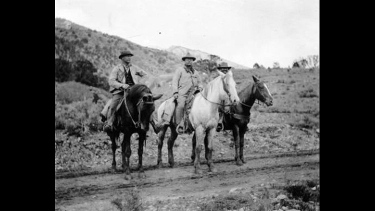 Theodore_Roosevelt_near_Glenwood_Springs_Colorado_1497322782053.jpg